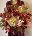 """bouquet """"l'Automnal"""""""